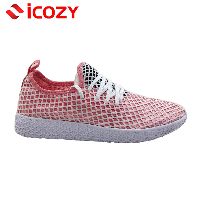 Import And Expot Of Shoes Mail: Sports Shoes-Jinjiang Icozy Import And Export Co